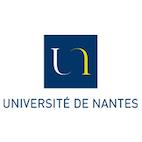 Universite_Nantes_3.jpg