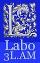 logo3L_AM_4.jpg